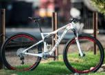 2014 SPECIALIZED S-WORKS EPIC WORLD CUP, red-deer